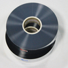 Single Margin OPP Film with HIgh Resistance One Side Zn-Al Metallized
