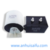 CBB16 Welding Inverter DC Filter Capacitor 120uf 500VDC-1800VDC