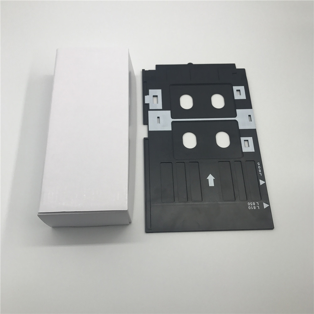 ID Card Tray for Epson L800 L805 L810 L850 T50 T60 P50 R290 And Ect.