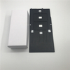ID Card Tray for Epson R230 R200 R210 R300 R310 R350 And Ect